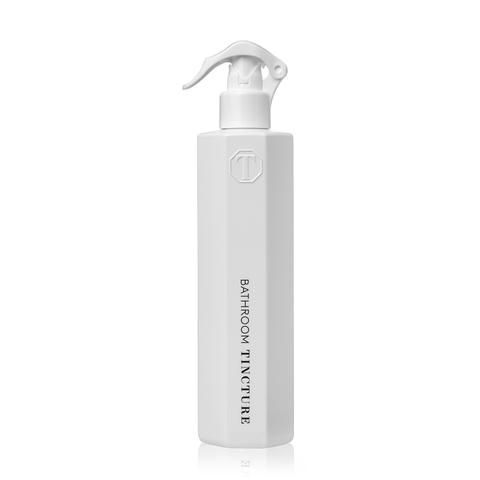 TINCTURE Чистящее средство для ванной комнаты BATHROOM