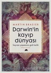 Darwinin Kayıp Dünyası