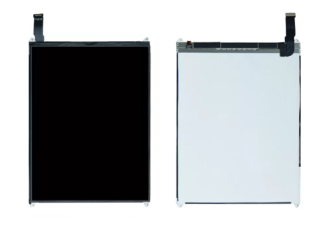 LCD Apple iPad mini2/3 Orig MOQ:5