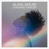 Alina Amuri / Chasing Traces (CD)