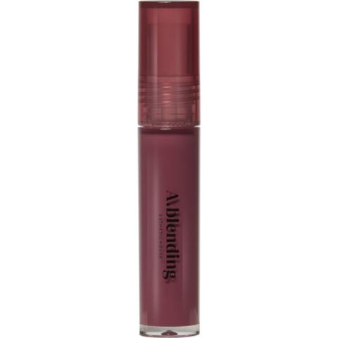 Esthetic House Блеск для губ (03 джин шипучка) - A.Blending glow lip shine, 4,5мл