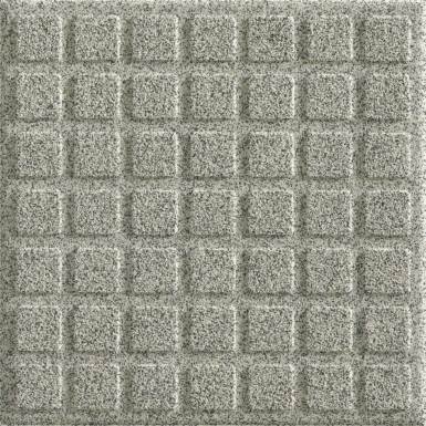 Керамогранит CARNIGLIA (Grigio Sabbia) 30X30 Серый
