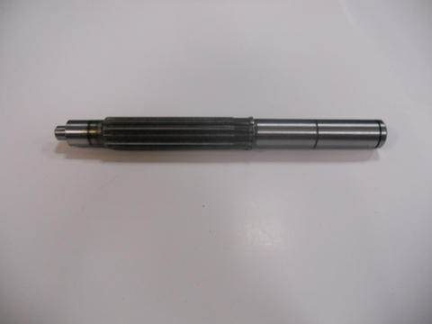 Вал входной, редуктора 005.47.0315-01(0304), НЕВА в интернет-магазине ЯрТехника