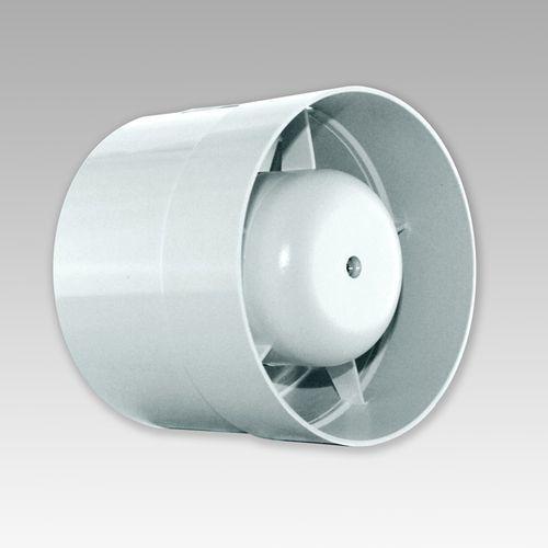 Эра (Россия) Канальный вентилятор Эра PROFIT 6 12V D 160 001.jpeg