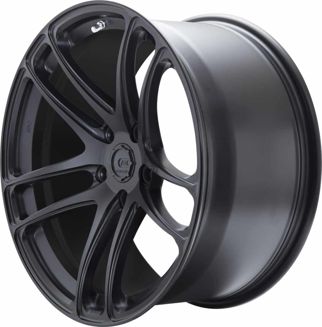 BC Forged RZ01 (RZ Series)