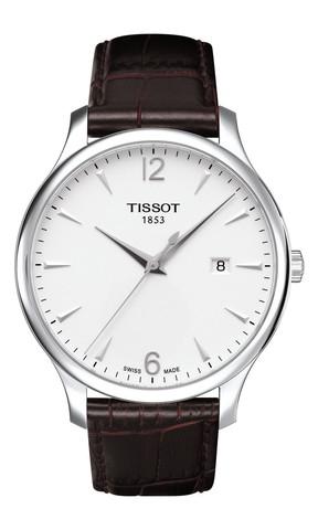 Tissot T.063.610.16.037.00