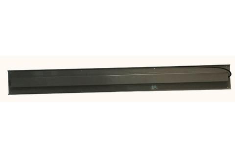 Обогреватель для теплицы МТ-150
