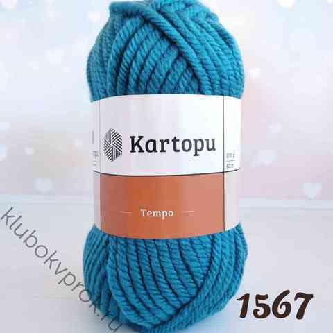 KARTOPU TEMPO K1467,