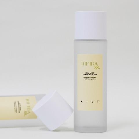 Тонер с лизатом бифидобактерий, 100 мл / 1004 Lab Bifida Hexa Layer Fermentation Skin