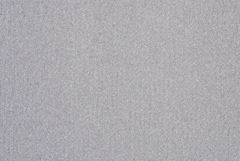 Букле Magnifico plain (Магнифико плейн) 02