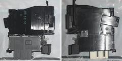 Блокировка люка, УБЛ стиральной машины Ariston, Indesit 111494