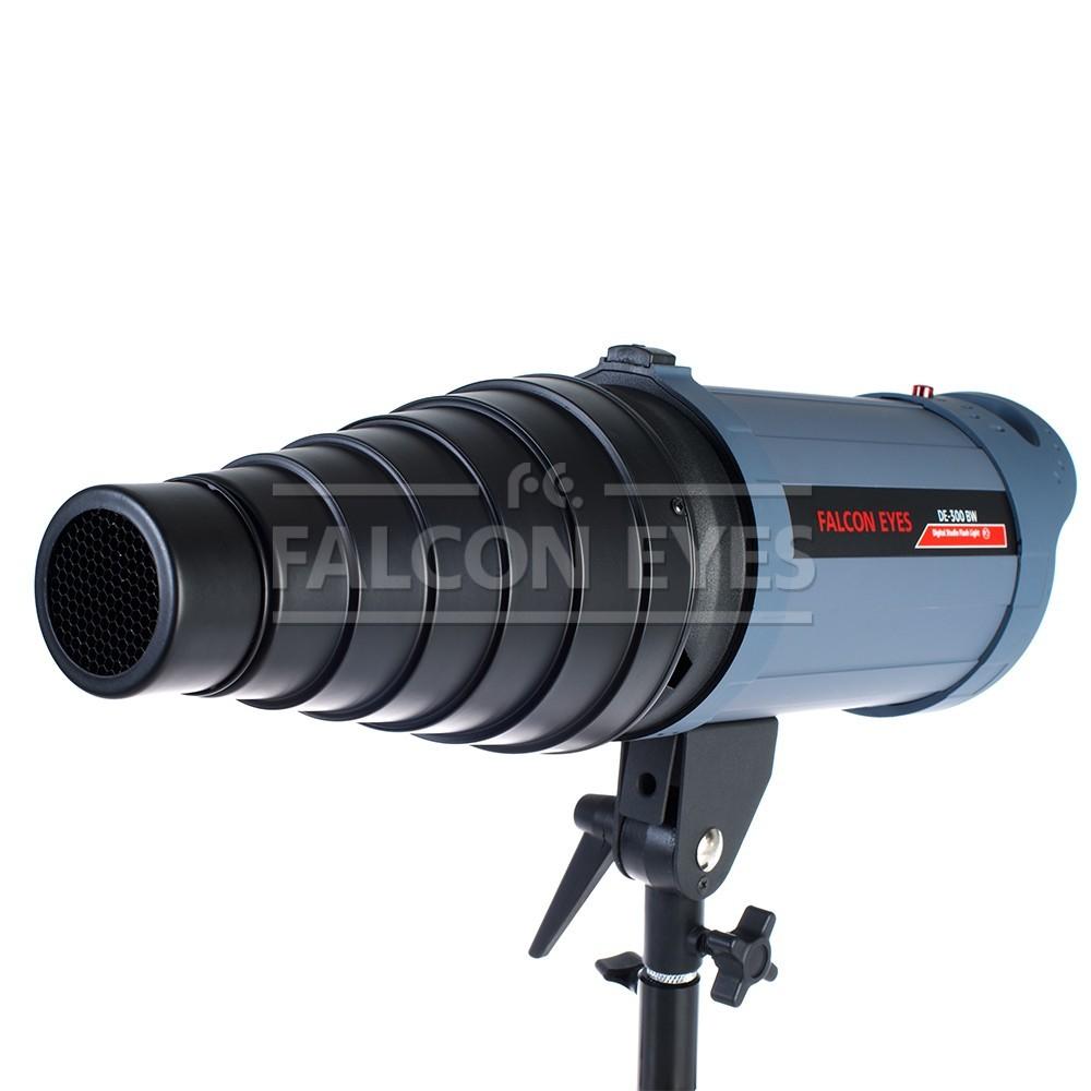 Falcon Eyes FEA-BW