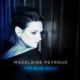Madeleine Peyroux / The Blue Room (RU)(CD)