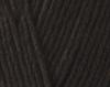 Пряжа Alize Cotton Baby Soft 60 (чёрный)