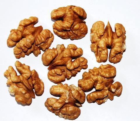 Грецкий орех, 100 г