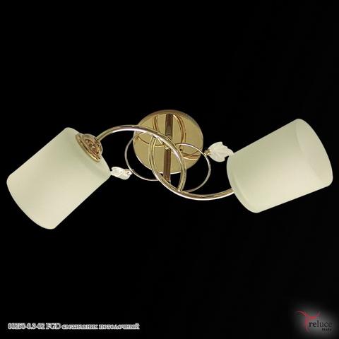 00250-0.3-02 FGD светильник потолочный