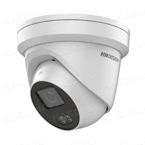 Видеокамера Hikvision DS-2CD2347G1-L