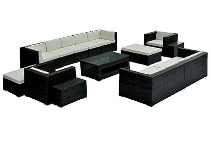 Комплекты для отдыха Комплект мебели 12 11 1211-2.jpg