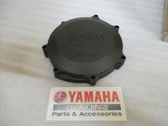 Крышка сцепления YAMAHA 5TA-15415-20 WR450F 08-11 YZ450F 08-09