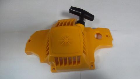Стартер б/п P351 (аналог) в интернет-магазине ЯрТехника