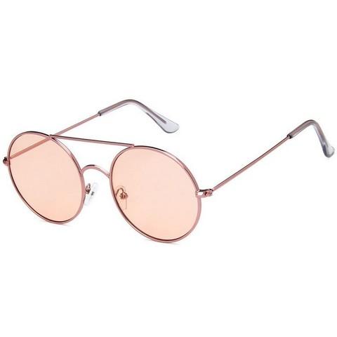 Солнцезащитные очки 3555004s Розовый
