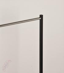 ВД-1500-1 Стойка вешалка (вешало) напольная для одежды