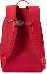 Рюкзак Dakine Grom 13L Deep Crimson - 2