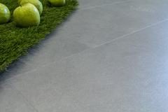 Кварц виниловая плитка Fine Floor 1588 Stone Кампс Бей