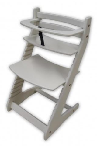 Ограничитель к стульчику Вырастайка
