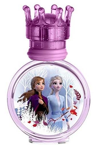 Disney Frozen II EDT