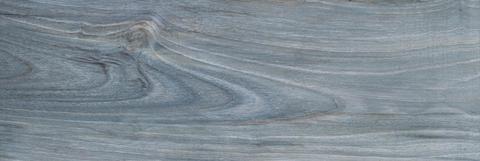 Плитка настенная Zen   синий  200х600 60031