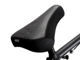 BMX Велосипед Karma Empire LT 2020 (черный) вид 10