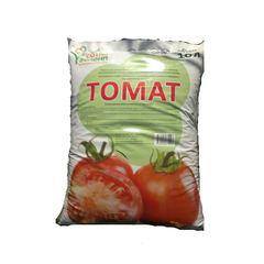 """Почвосмесь """"Ваше плодородие"""" томат (10 л)"""