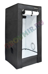 HomeBox Evolution Q80 80х80х160