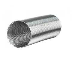 Воздуховод Компакт 15 ВА d150мм (3 м)