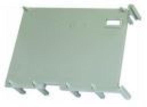 Siemens AVS92.280/109