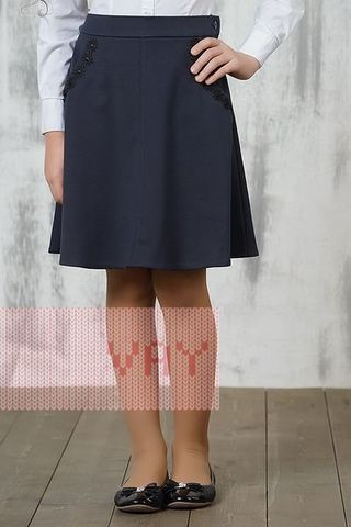 Юбка Фемина Трейд арт. 7033