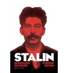 Stalin,Vol.I