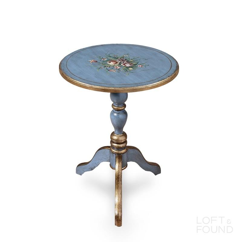 Приставной столик Fook Yik