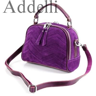 Женская сумка 9077-1