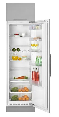 Встраиваемая холодильная камера TEKA TKI2 300