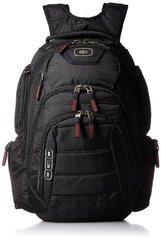 Рюкзак для ноутбука Ogio Renegade Rss Pack Black - 2