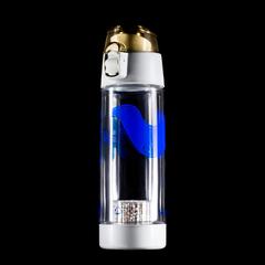 Активатор-ионизатор щелочной воды Neos Redox