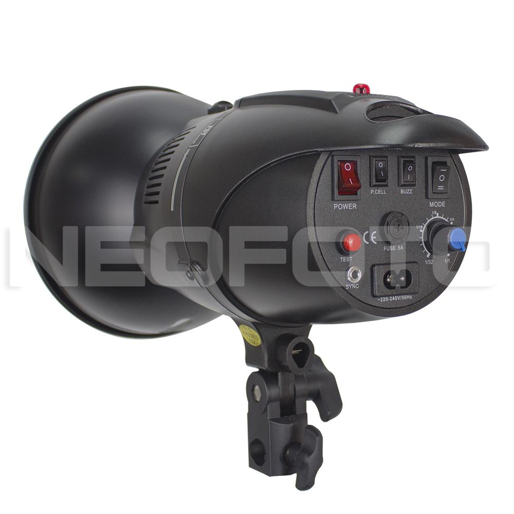 FST E-250