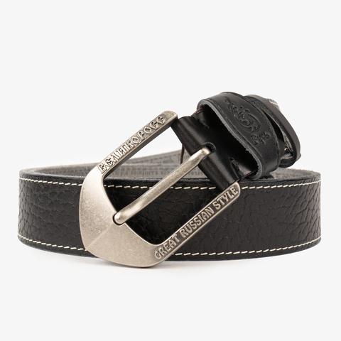 """Belt """"Tikhvin"""""""
