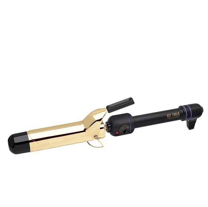 Стайлер 24K Gold 38 мм