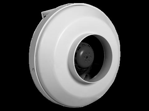 Вентилятор канальный центробежный Shuft CFk 315 VIM