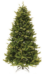 Ель Royal Christmas Arkansas Premium 210 см