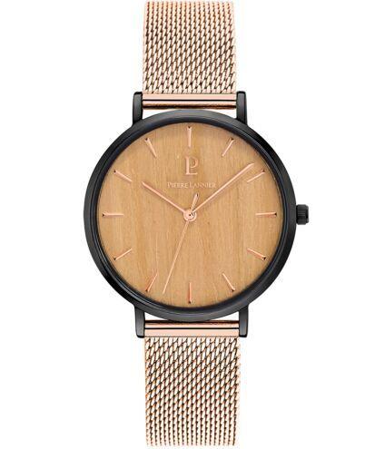 Женские часы Pierre Lannier 018P988