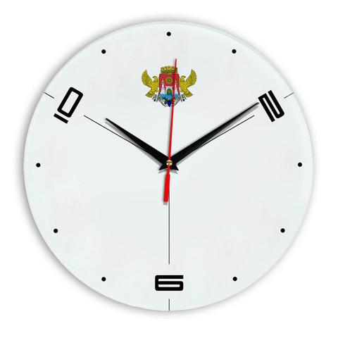 Дизайнерские настенные часы Махачкала 05